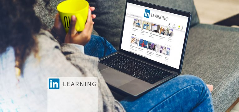 Nexford learners gain 16,000 extra courses from LinkedIn Learning partnership